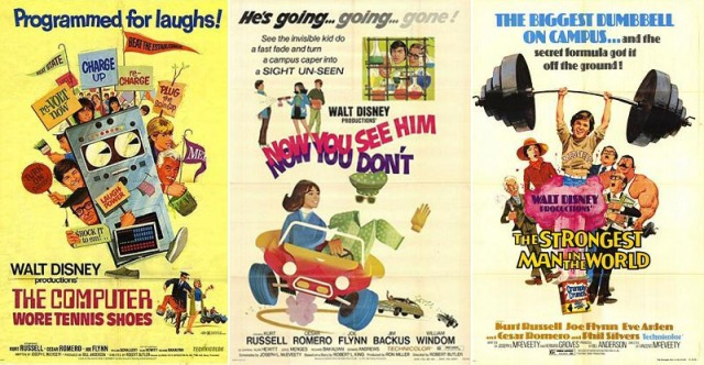 Medfield College Trilogy Posters.jpg