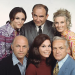 Classic TV Tuesday - The Mary Tyler Moore Show
