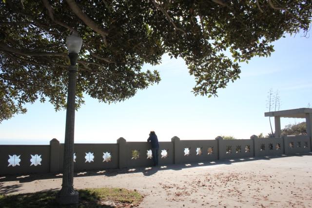 LA Local: San Pedro
